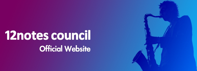 12notres council official website